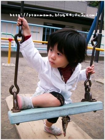CIMG0039_20091025171845.jpg