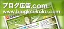 blogkokoku.jpg