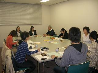 2009_04_29総会1