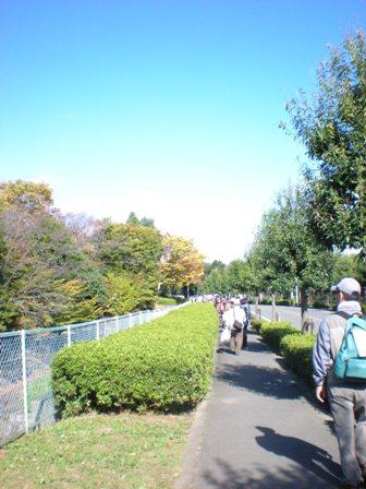 千石谷公園