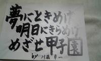 090412_201007.jpg