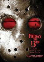 Fridaythe13thseries[1]