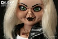 02735-3Tiffanyfrom27BrideofChucky14inchVinylCollectible[1]