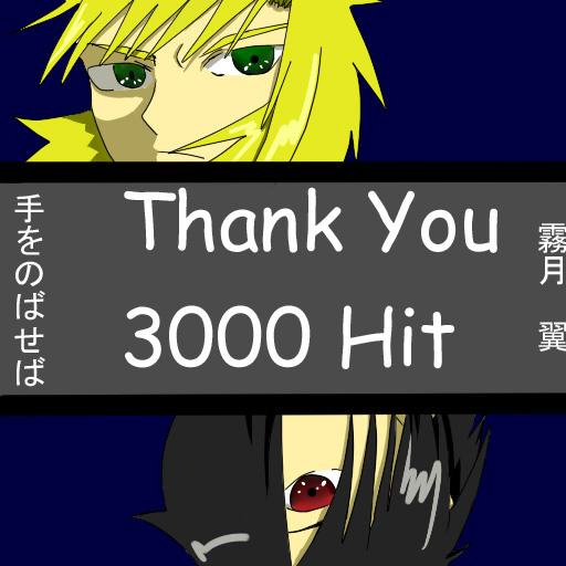 3000お礼のコピー_edited-1
