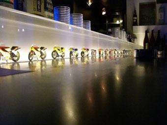 bike0210.jpg