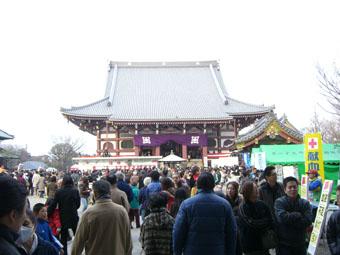 honmonji0105.jpg