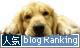人気BlogRankingに投票!