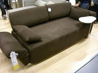 sofa1016.jpg