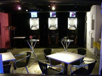 tennai-darts0208.jpg