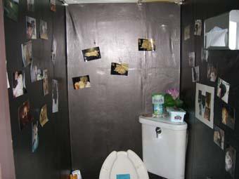 toilet0419.jpg