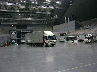 truck0217.jpg