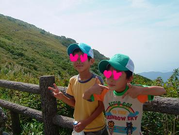 山登り001