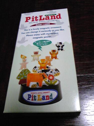 pit_land1