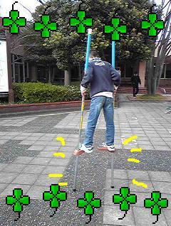takeuma2009_3