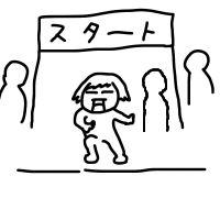 0412d.jpg