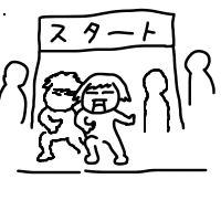 0412i.jpg