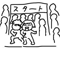 0412l.jpg