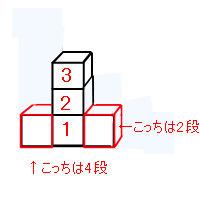 0528c.jpg