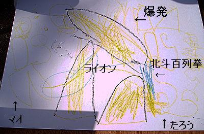 tarou no ken5