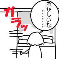 karenda-3.jpg
