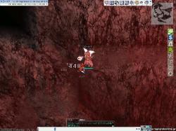 トール火山1