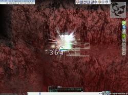 トール火山2