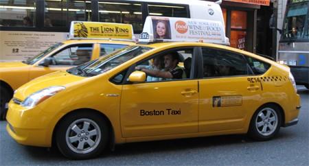 boston-hybrid-taxi.jpg