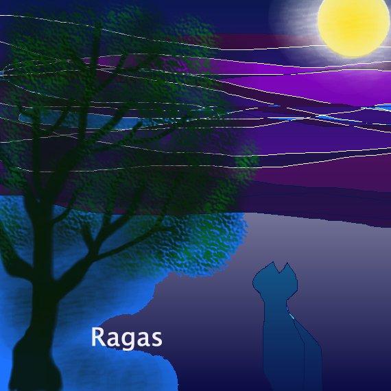 20080822-ragas-1.jpg