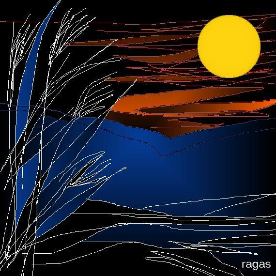 20080903ragas-1.jpg