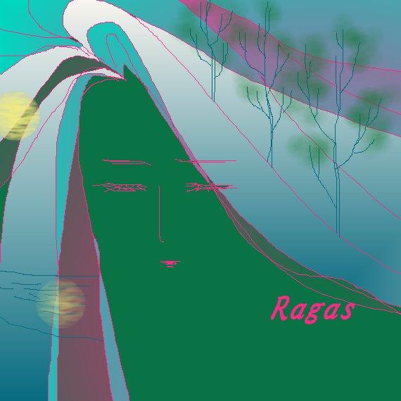 20080923ragas-1.jpg