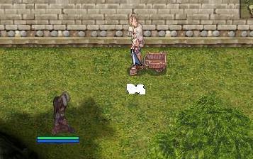 20080905_screenbaldur191a.jpg