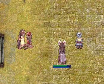 20081021_screensurt001.jpg