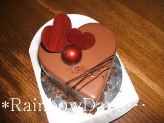 DSCF7200 cake