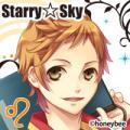 星座彼氏シリーズVol.8『Starry☆Sky~Leo~』