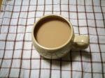 Soy Tea