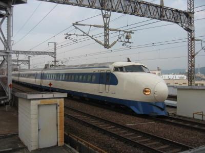 0kei-in-Okayama