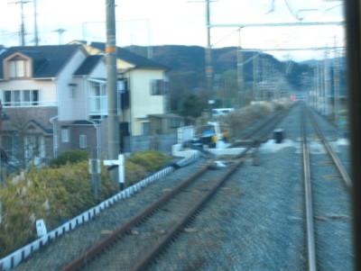 namikawa-chiyokawa