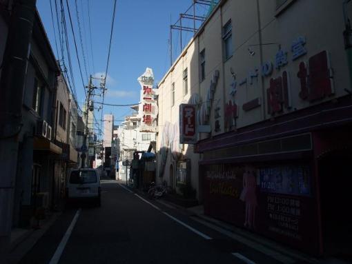 09hiroshima_1.jpg