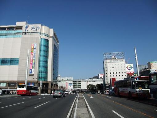 09hiroshima_2.jpg