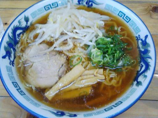 風龍(醤油)