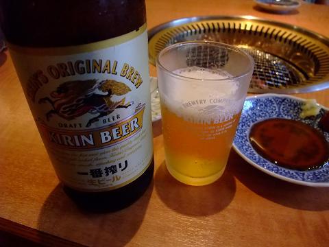 心楽(ビール)