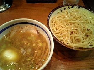 大勝軒横浜(070802)