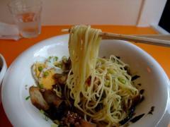 NICO(麺上げ)