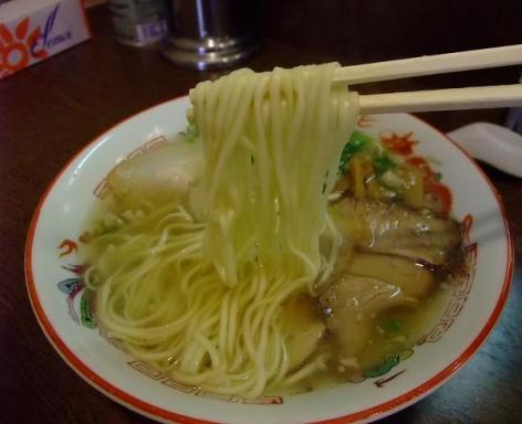七福(麺)