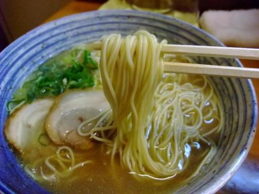 あ味(麺)