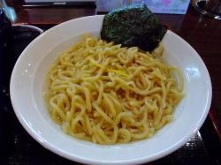 四川麻辣商人(麺)