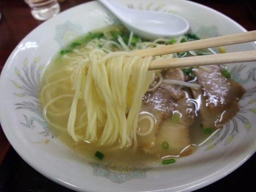 まる(麺)