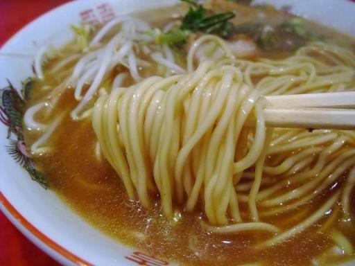 きよちゃん(麺)
