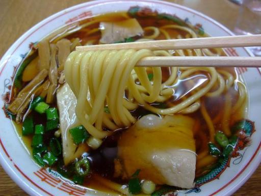 住吉(麺)