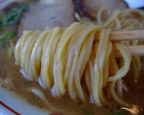 味専(麺)